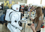 Go and Comic Con 2017, 221.jpg