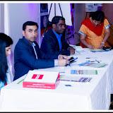 ShantiniketanFundraisingEvent