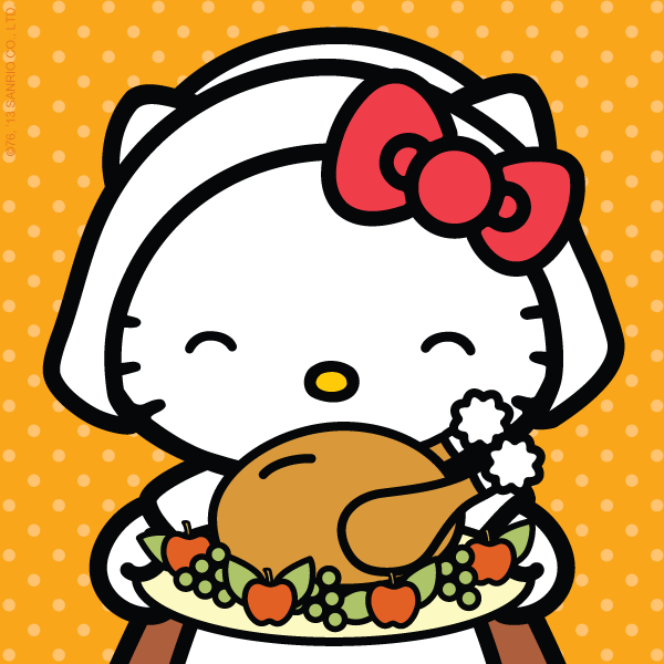 Hello_Kitty-39