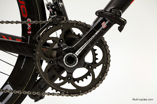 canyon-ultimate-cf-slx-6294.JPG