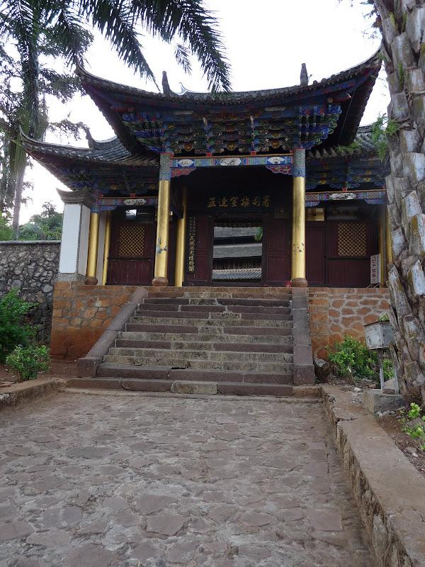 Chine . Yunnan..Galamba, Menglian Album A - Picture%2B260.jpg