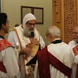 Clergy Meeting - St Mark Church - June 2016 - _MG_1602.JPG