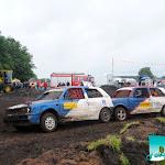 Autocross%2520Yde%2520392.jpg