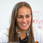 Monica Puig - 2015 Prudential Hong Kong Tennis Open -DSC_0345.jpg