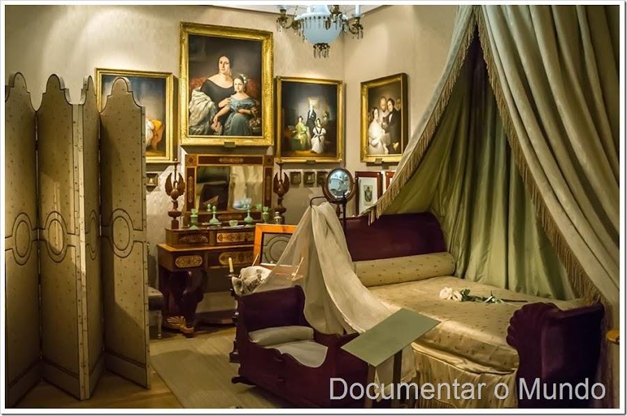 3 museus alternativos para conhecer em Madrid