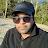 BANDARAM VIKRANTH avatar image
