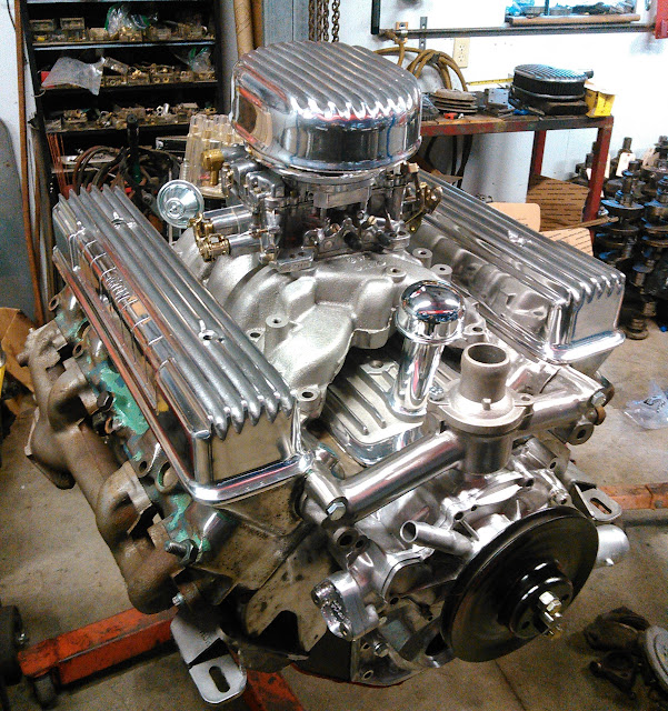 EngineRebuilding - IMG_20170125_094338_745.jpg