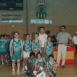 Clausura98.2.jpg