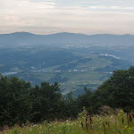 20180629_Carpathians_046.jpg