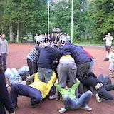Campaments a Suïssa (Kandersteg) 2009 - CIMG4573.JPG