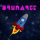 Brunartt Ship for PC-Windows 7,8,10 and Mac
