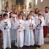 Erstkommunion2012