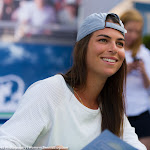 Ajla Tomljanovic - 2015 Bank of the West Classic -DSC_1014.jpg