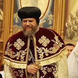 His Eminence Metropolitan Serapion - St. Mark - _MG_0232.JPG