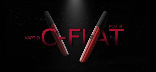 VAPTIO_C-FLAT_KIT_E_Cig_Vape_01_K9ko7Zy.width-2560