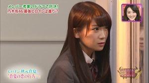 161213 NOGIBINGO!7~女の子なら輝きたい!最強ヒロイン決定戦~.ts - 00052