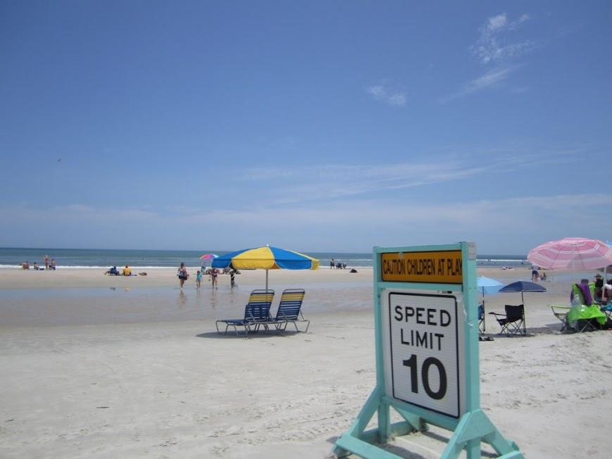 Speed datant Gainesville Florida lirik lagu OST mariage ne datant pas partie 1