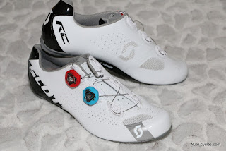 chaussures-velo-scott-road-rc-3290.JPG
