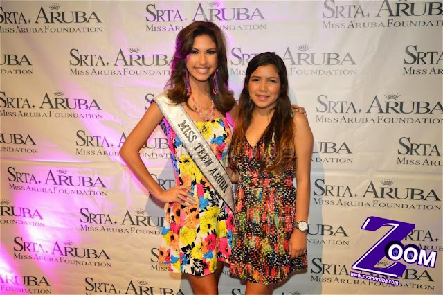 Srta Aruba Presentation of Candidates 26 march 2015 Trop Casino - Image_193.JPG