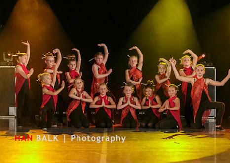 Han Balk Dance by Fernanda-3294.jpg