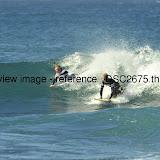 _DSC2675.thumb.jpg