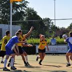 1e wedstrijd veld DVS1 tegen Fortis 29-08-2015 038 (800x531).jpg
