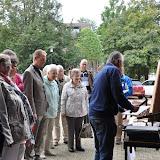 Open monumentendag Hillegom - DSC_0409.JPG