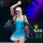 Maria Sharapova - 2015 WTA Finals -DSC_1994.jpg