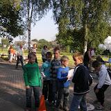 Opening Winterwerk - 2008-09-27%2Bopening%2Bwinterwerk%2BEmst%2B012.jpg