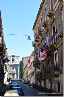 DSC_0379-Catania