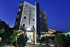 Фото 3 Larissa Garden Hotel ex. Free Green Hotel