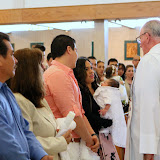 Baptism June 2016 - IMG_2657.JPG