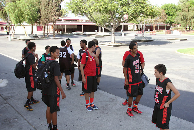 Basketball League - 2014 - IMG_0680.JPG