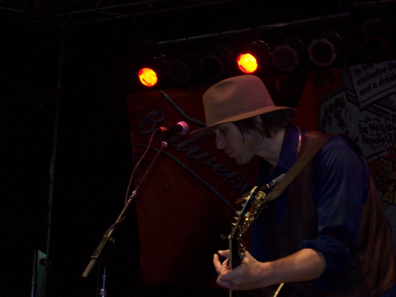 Conroe Cajun Catfish Festival - 101_0667.JPG