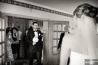 przygotowania-slubne-wesele-poznan-079.jpg