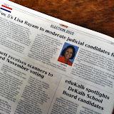 Sept. 2010: Judicial Forum w/GABWA - DSC_3901.JPG