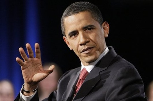 Чем занимаются президенты США после отставки?