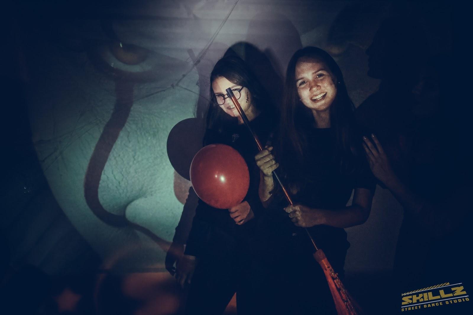 Naujikų krikštynos @SKILLZ (Halloween tema) - PANA1625.jpg