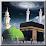 Muhammad Akhlaq's profile photo
