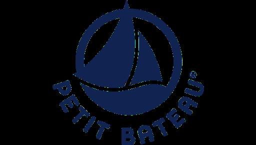 Petit Bateau company logo