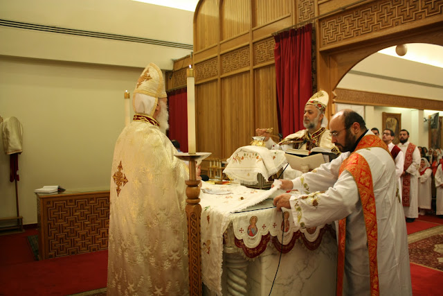 Nativity Feast 2015 - IMG_8833.JPG