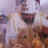 Consecration of Fr. Isaac & Fr. John Paul (monks) @ St Anthony Monastery - _MG_0652.JPG