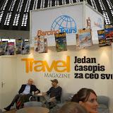 Poseta sajmu turizma - 27.02.2012 - DSCN1247.JPG