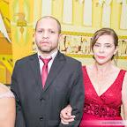 Carla e Guilherme - Estudio Allgo - 0153.jpg
