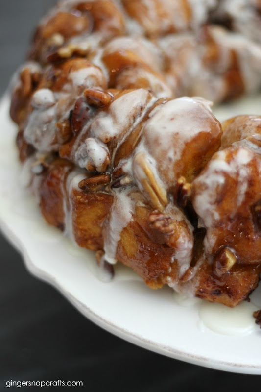 monkey bread recipe_thumb