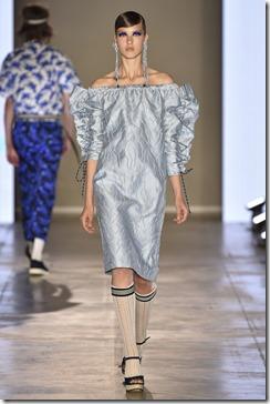 pellizzari-spring-2018-milan-fashion-week-collection-026
