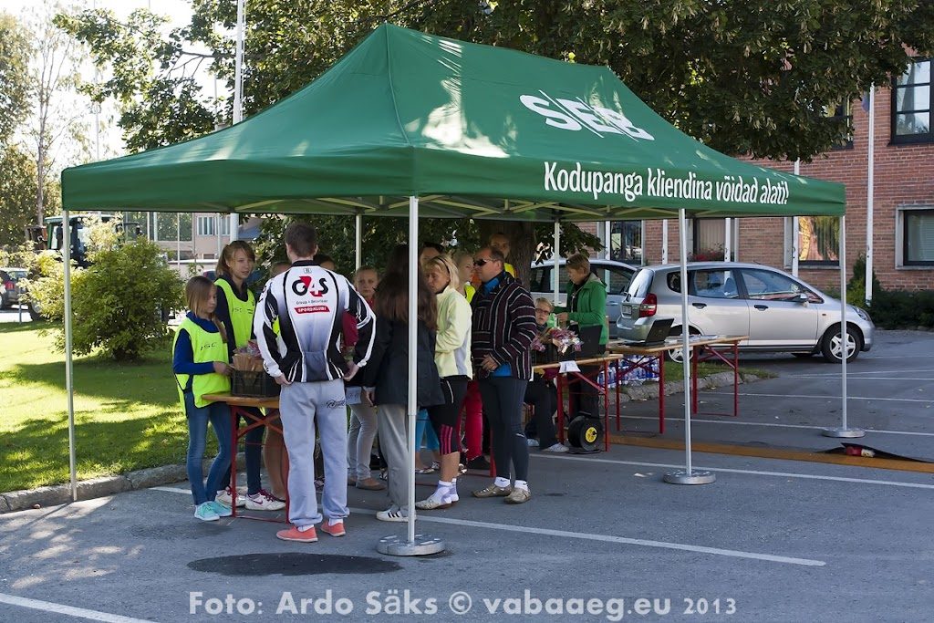 2013.08.25 SEB 7. Tartu Rulluisumaraton - AS20130825RUM_016S.jpg