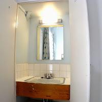 Room T-sink