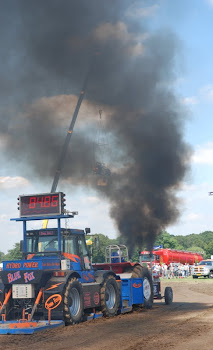 Zondag 22--07-2012 (Tractorpulling) (5).JPG
