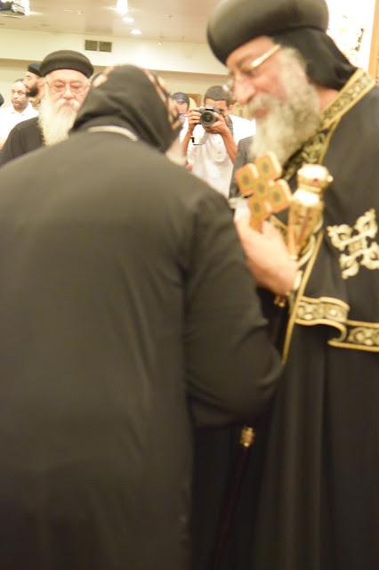 H.H Pope Tawadros II Visit (2nd Album) - DSC_0316.JPG